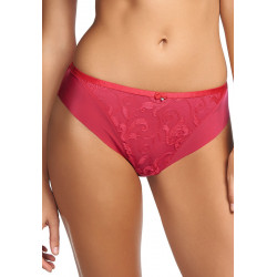 Slip DESTOCKAGE -70 % Allegra Fantasie