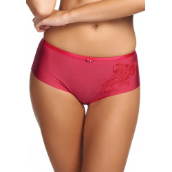 Shorty FIN DE SERIE Allegra Fantasie
