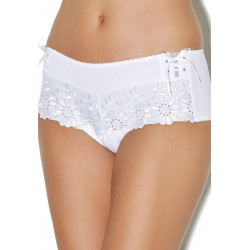 Shorty Amazonian Dream Aubade destockage