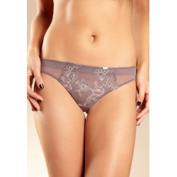 TANGA destockage ECLATANTE CHANTELLE