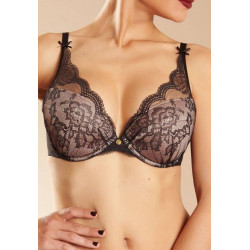 Soutien-gorge push-up PRESAGE Chantelle