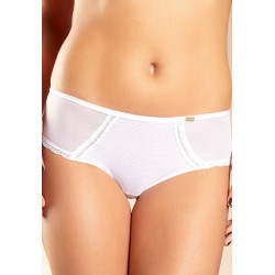Chantelle shorty Parisian