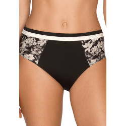 Culotte Flower Shadow PrimaDonna Twist