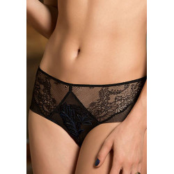 Shorty Caresse Fougere Lise Charmel