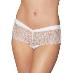 Shorty Secret de Charme Aubade