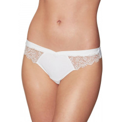 String Secret de Charme Aubade