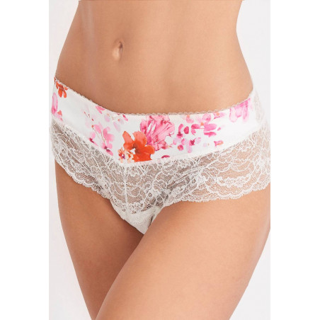 Destockage shorty Charme d Eden Aubade
