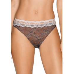 Slip destockage Crystal PrimaDonna