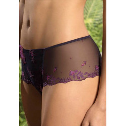 Shorty FORET LUMIERE Lise Charmel