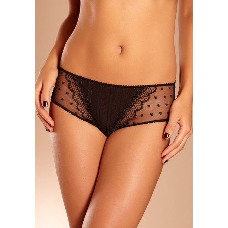 Shorty Mutine DESTOCKAGE Chantelle